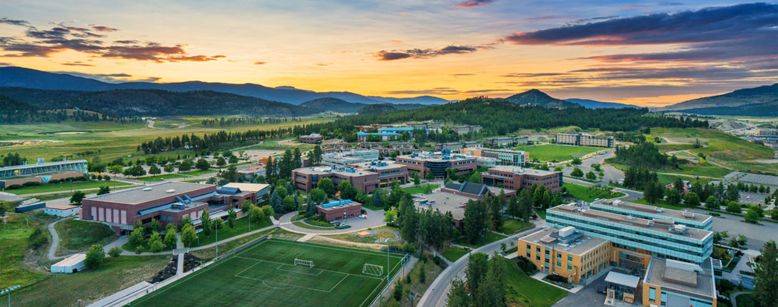 university of montana mfa creative writing ranking