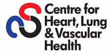 Centre for Heart, Lung & Vascular Health